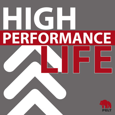 High Performance Life