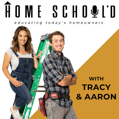 Home School'd Podcast