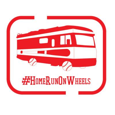 Home Run On Wheels