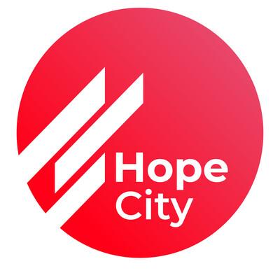 Hope City Church // Mangalore