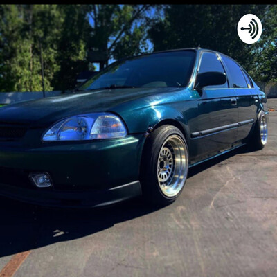 How to: civic