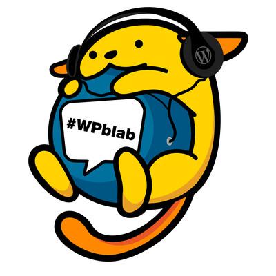 WPblab - A WordPress Marketing Show