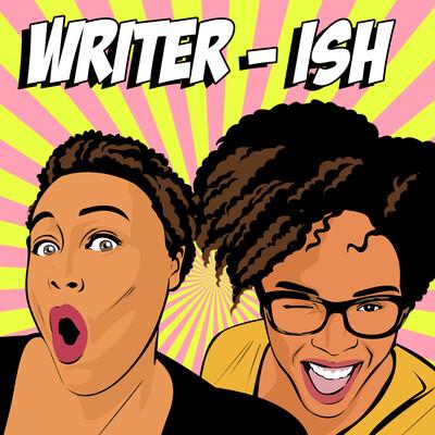 Writer-ish