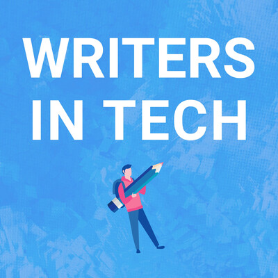 WRITERS IN TECH