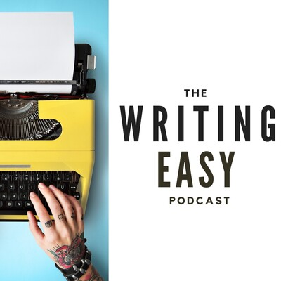 Writing Easy