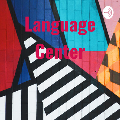 Language Center