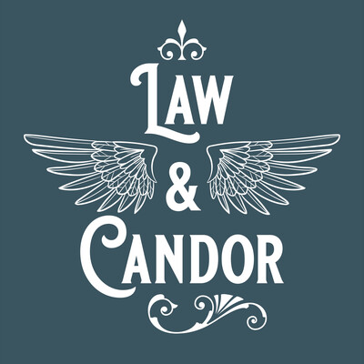 Law and Candor