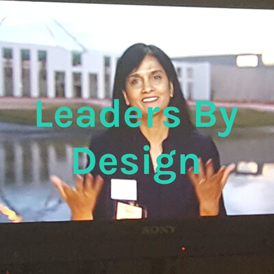 Leaders By Design