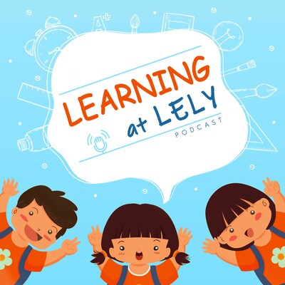 Learning at Lely