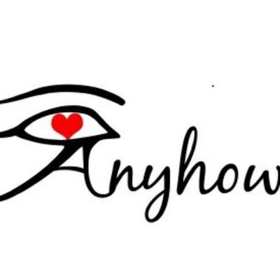 LoveAnyHow
