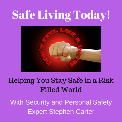 Safe Living Today