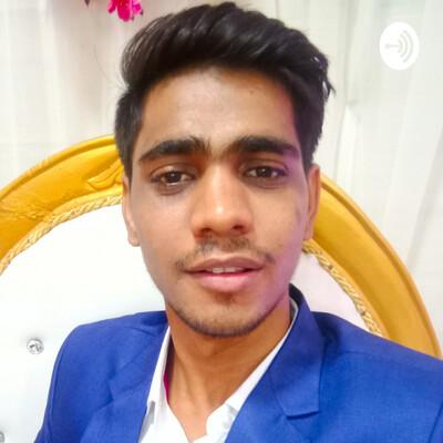 Sandeep Singh Chauhan