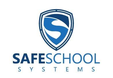 School Safety 101 Podcast