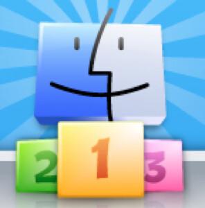 Screencast Mój pierwszy Mac