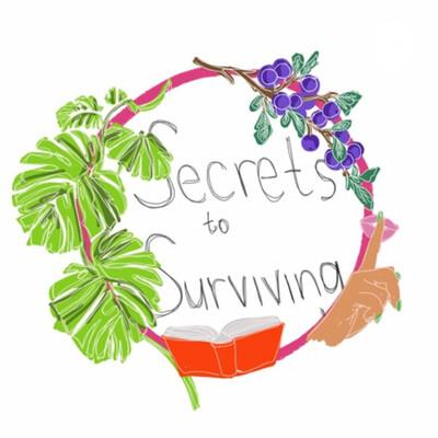 Secrets to Surviving University