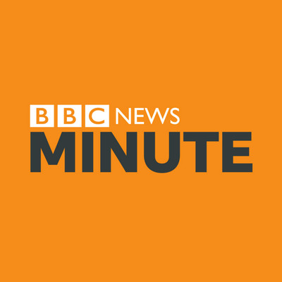 BBC Minute