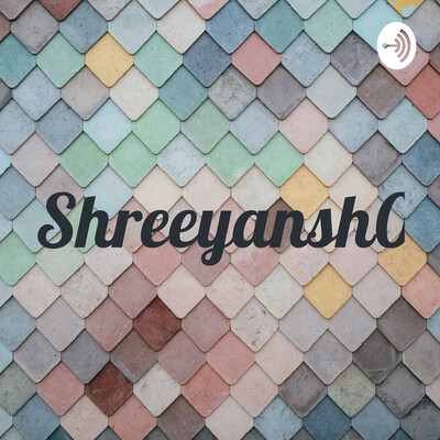 Shreeyansh09