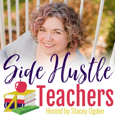 Side Hustle Teachers