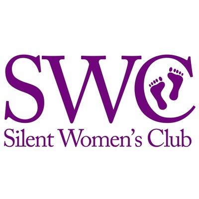 Silent Women's Club Podcast