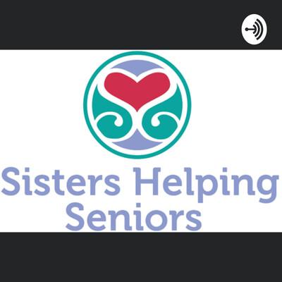 Sisters Helping Seniors