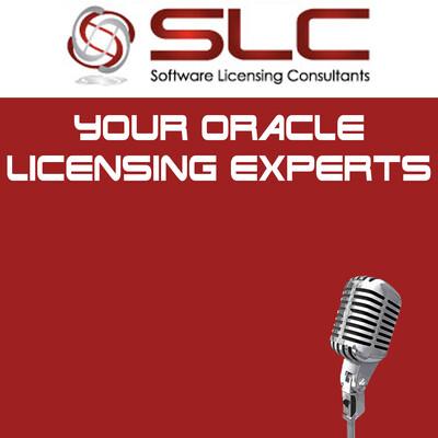 SLC Software Licensing Consultants Blog