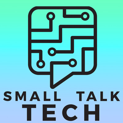 Small Talk Tech