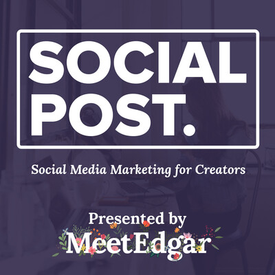 Social Post