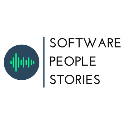 Software People Stories