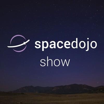 Spacedojo Show
