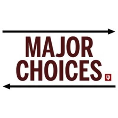 Major Choices