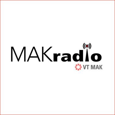 MAKradio