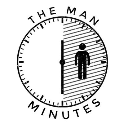 Man Minutes