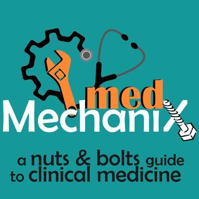 MedMechanix