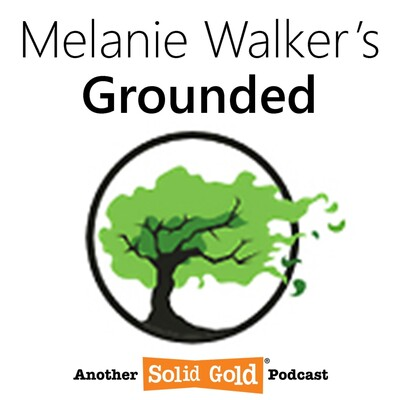 Melanie Walker's Grounded