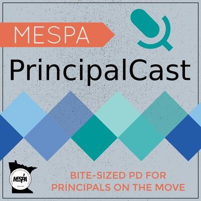 MESPA PrincipalCast