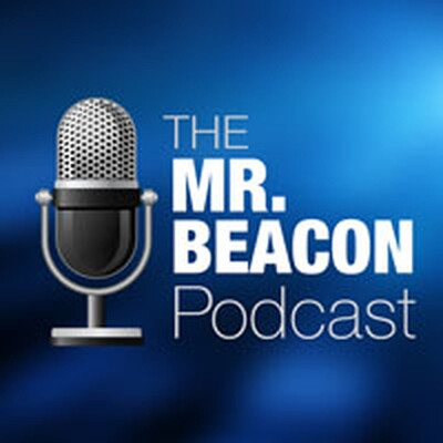 Mister Beacon