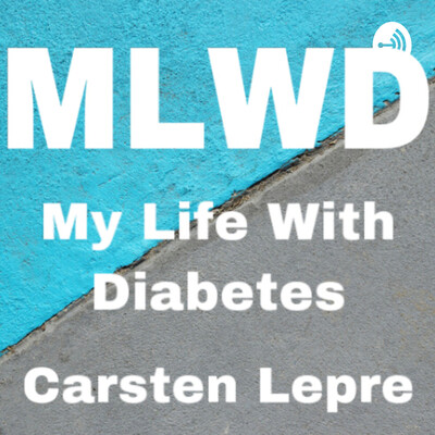 MLWD- My Life With Diabetes