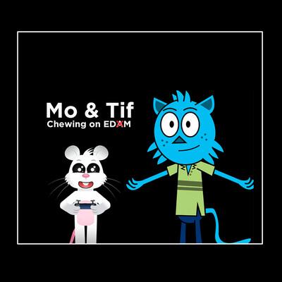 Mo & Tif