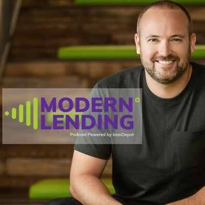 Modern Lending Podcast