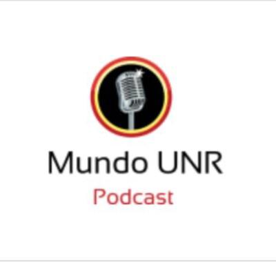 Mundo UNR