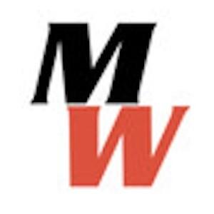 MW Podcast