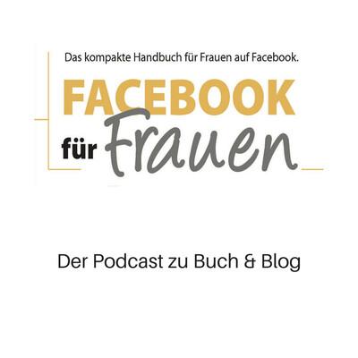 Facebook für Frauen gelesen