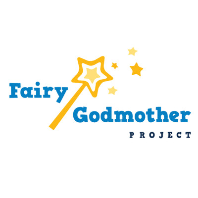 Fairy Godmother Project: Stories of Hope and Resilience