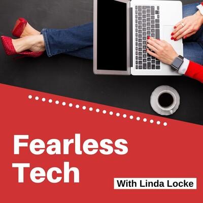 Fearless Tech