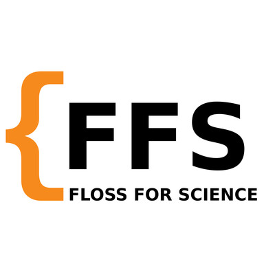 FLOSS for Science