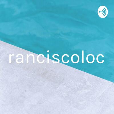 Franciscoloco
