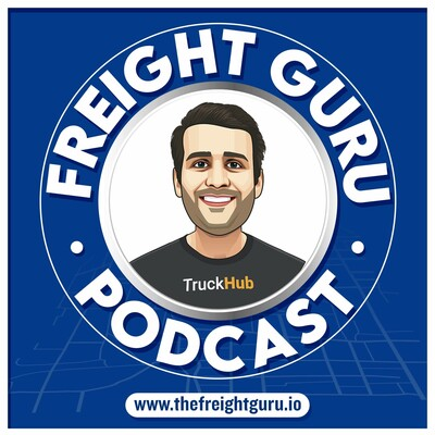FreightHub Podcast