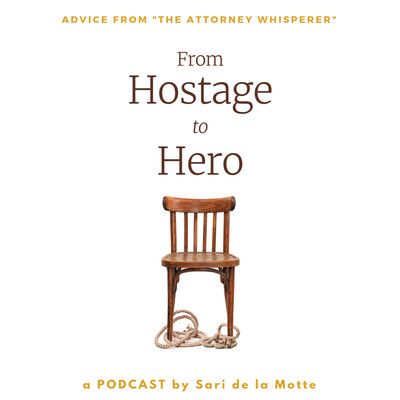 From Hostage To Hero