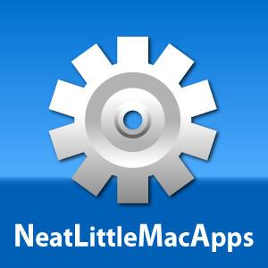 NeatLittleMacApps