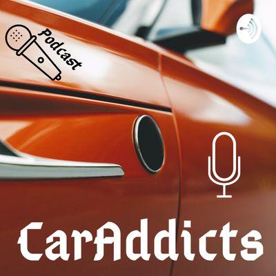 CarAdditcts